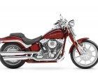 Harley-Davidson Harley Davidson FXSTS-SE Screamin' Eagle Softail Springer